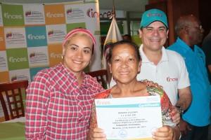 certificacion wadaka 24